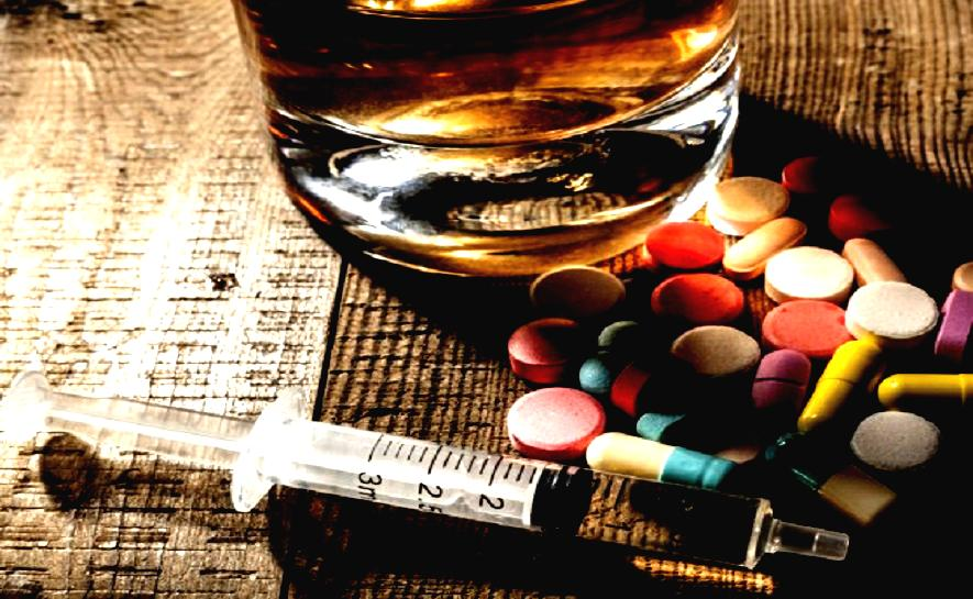 Why Drugs Are Addictive: Revealing The Reasons Behind Addiction