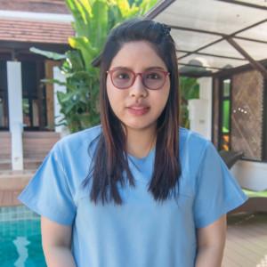 Pui-Wichuda-Nurse-manager