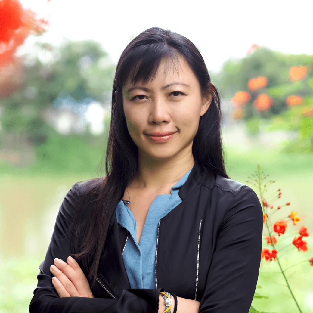 Wei Ling