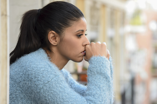 5 Misconceptions About Mental Illness