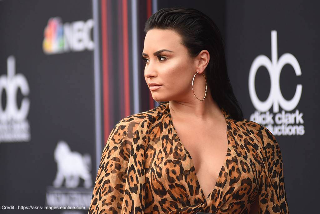 Demi Lovato overdose: The former Disney star turned pop icon has endured several battles with depression and addiction