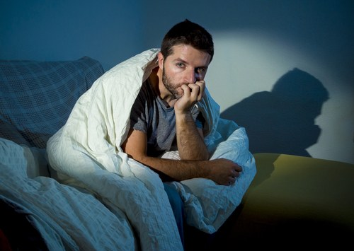 How Is Insomnia Treated?