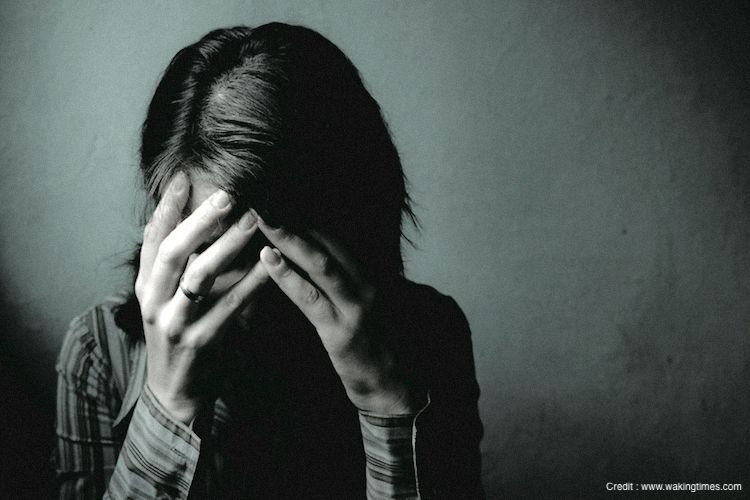 Trauma-Focused Cognitive Behavioural Therapy for PTSD & Trauma Treatment