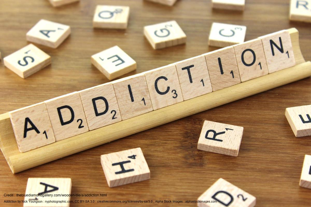 Types of Dual Diagnosis: Joining the Dots to Help with Your Addiction Recovery