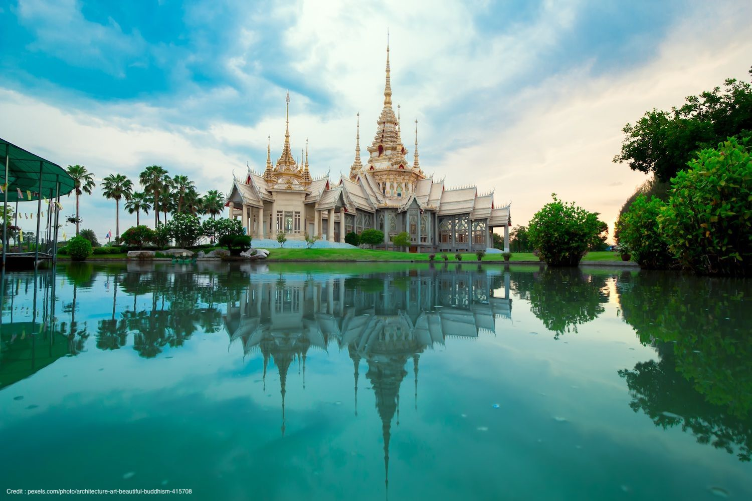 Why Australians are Flocking to Thailand for Private Drug Rehabilitation Centre