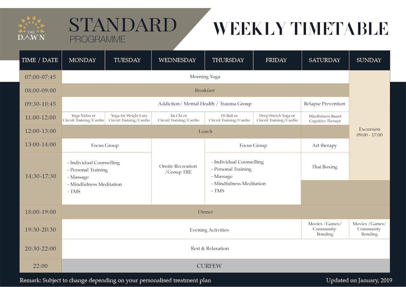 Standard_Revised_4_Jan_2019