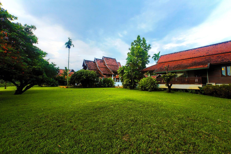 Alcohol Detox Clinics at The Dawn Rehab Thailand