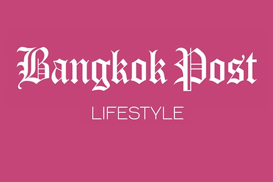 Bangkok-Post-lifestyle