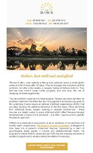 Newsletter-issue 7