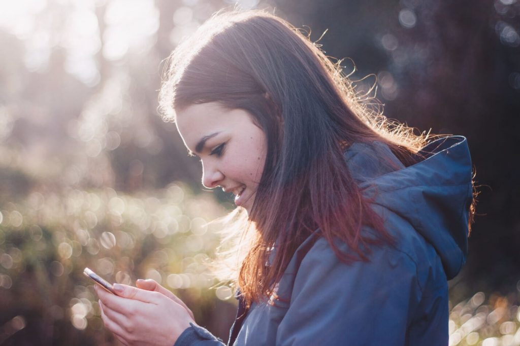 apps-for-depression