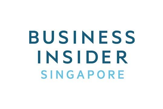 business-insider-sg