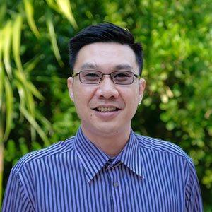 Jayson Khoo L. S