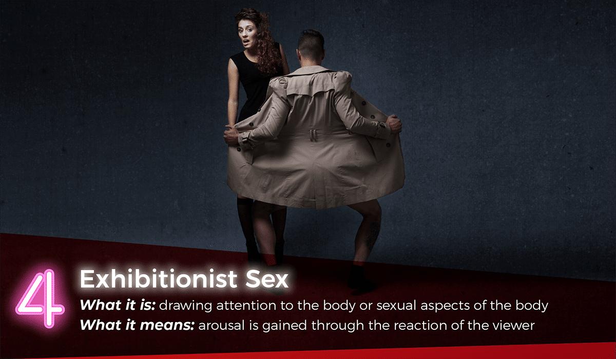 sex-addiction-4-resized@2x