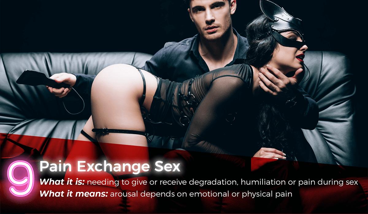 sex-addiction-9-resized@2x