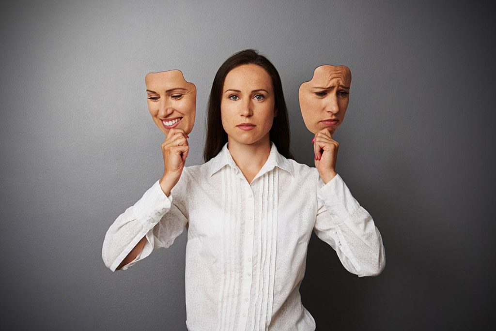 Understanding the differences between bipolar disorder and borderline personality disorder is vital to determine a person who is struggling with these symptoms.