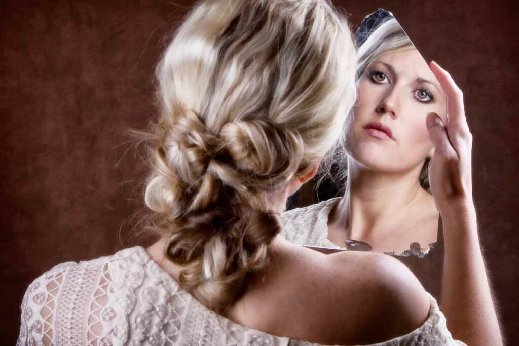 Here is all you need to know about narcissistic personality disorder from this blog.